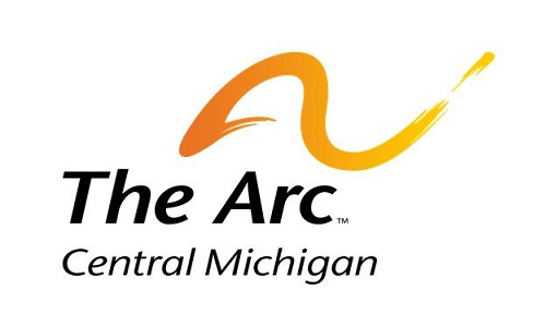 Arc of Central Michigan