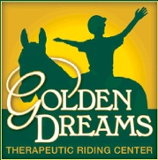 Golden Dreams Therapeutic Riding INC