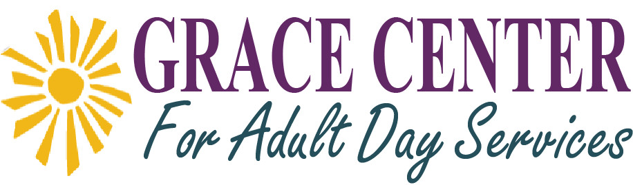 Grace Center for Adult Day Services