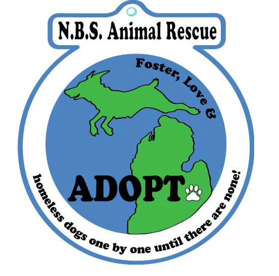 NBS Animal Rescue