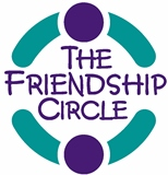 Bay Area Friendship Circle