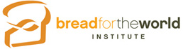 Bread for the World Institute