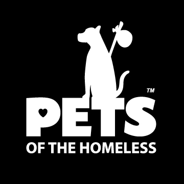 Feeding Pets of the Homeless