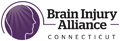 Brain Injury Alliance of Connecticut