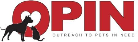 OPIN-Outreach to Pets In Need