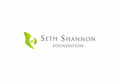 The Seth Shannon Foundation