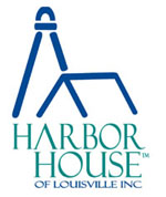 Harbor House of Louisville