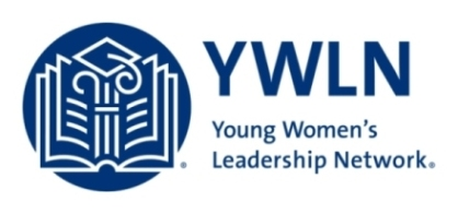 Young Women's Leadership Network (YWLN)