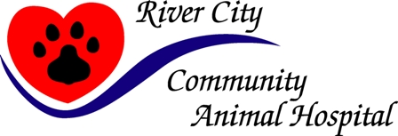 River City Community Animal Hospital