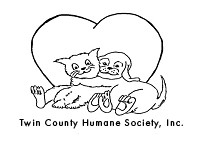 Twin County Humane Society