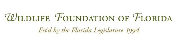 Wildlife Foundation of Florida