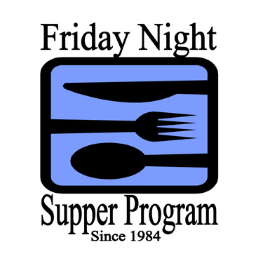 Friday Night Supper Program, Inc