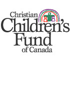SponsorMe - Christian Children's Fund of Canada
