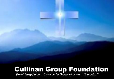 Cullinan Group Foundation