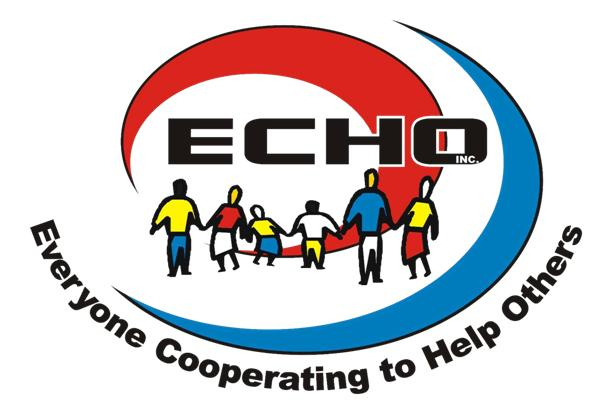 ECHO, Inc. (Everyone Cooperating to Help Others)