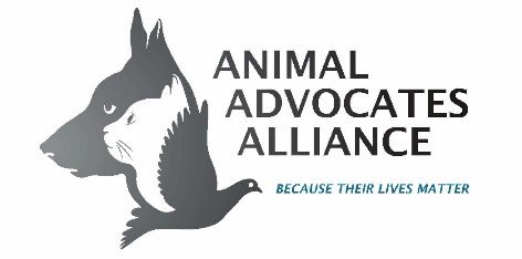 Animal Advocates Alliance