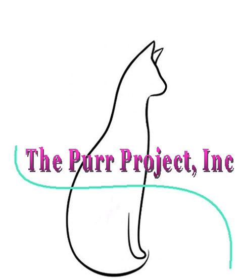 Purr Project, Inc.