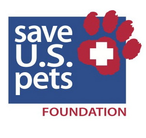 Save U.S. Pets Foundation, Inc.