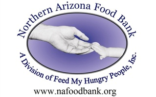 Northern Arizona Food Bank