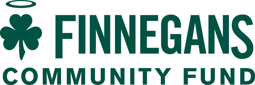 FINNEGANS Community Fund