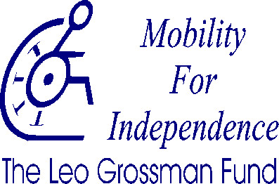 Mobility for Independence