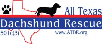 All Texas Dachshund Rescue