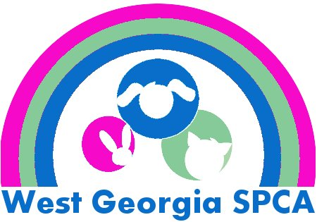 West Georgia SPCA