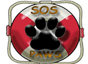 Safely Off Streets 4 Paws, Inc.