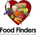Food Finders, Inc.