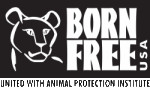 Born Free USA united with Animal Protection Institute