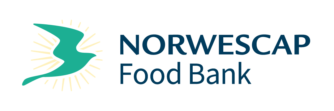 NORWESCAP Food Bank