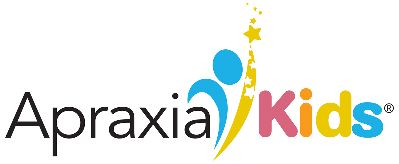 Childhood Apraxia of Speech Association of North America