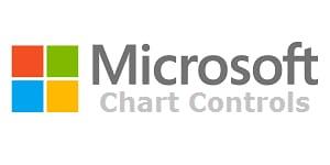 MS ASP.NET Chart