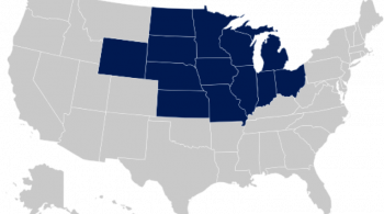 medicalrecordcopyfees-midwest