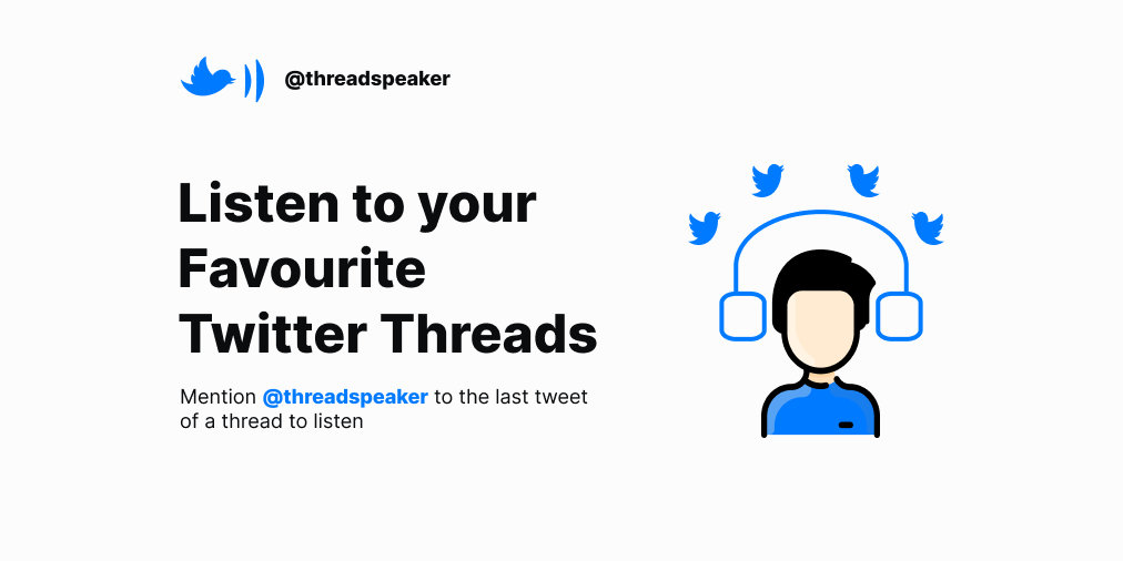 @threadspeaker