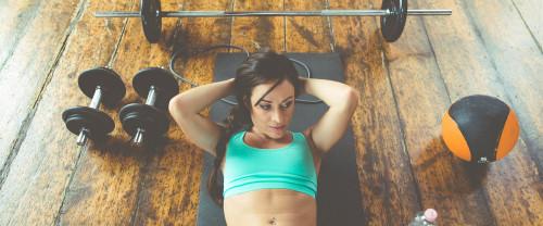 Aumentare la massa magra si può: scopri come!