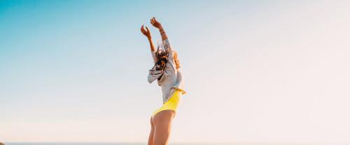 Definizione muscolare: esercizi, cibi e consigli per risultati migliori