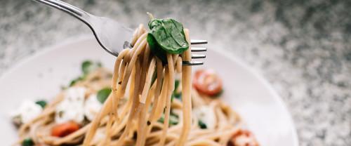 Dieta da 1400 calorie, perfetta per dimagrire o tenersi in forma!