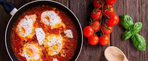 Dieta da 1600 calorie: conosci i cibi ideali per dimagrire?