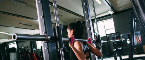 Esercizi anticellulite: ecco i più efficaci per eliminarla!