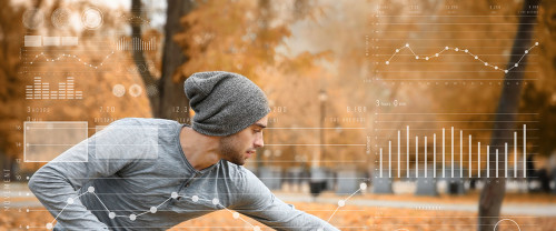Sai qual è la tua frequenza cardiaca massima? Scopri come misurarla!