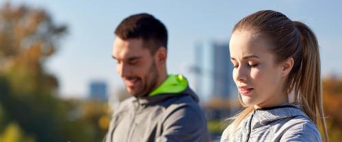 Braccialetto Fitbit: perchè tutti ne vanno pazzi?