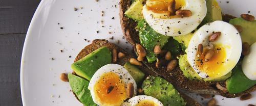 Le diete migliori e quelle peggiori per il corretto dimagrimento