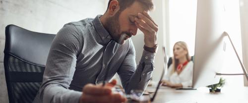 Stress e rientro: come preservare il benessere psicofisico?