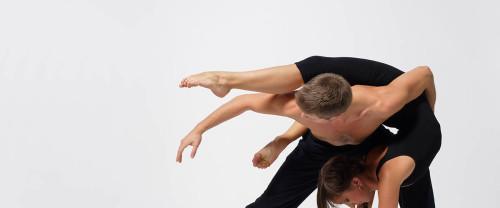 Tangolates: avevi mai pensato di unire tango e pilates?