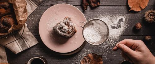 Quanto ne sai sulla dipendenza da zucchero?
