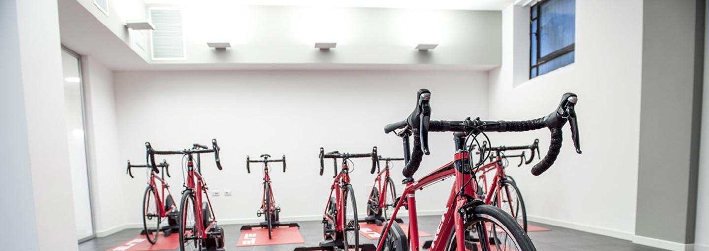 allenamento-in-bici