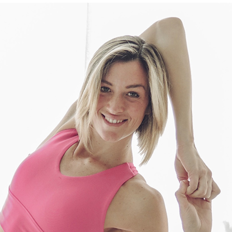 Michela Maltoni