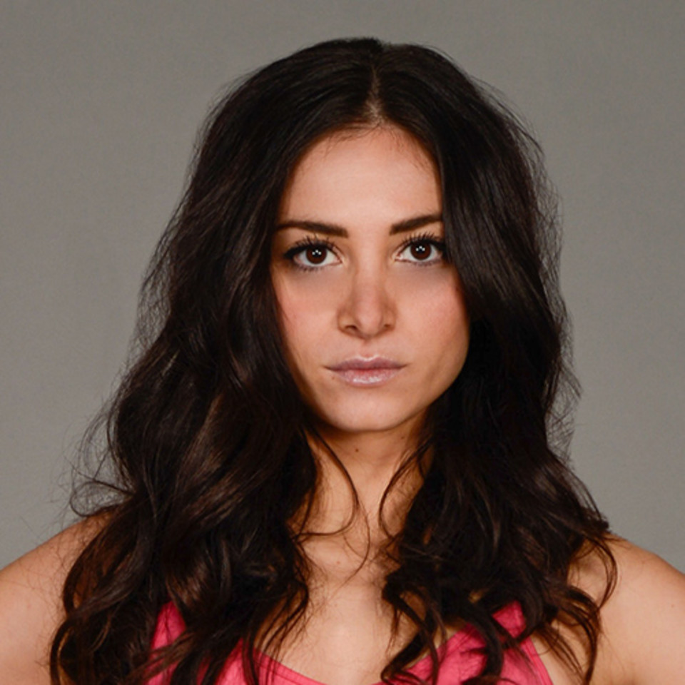 Sara Scafidi