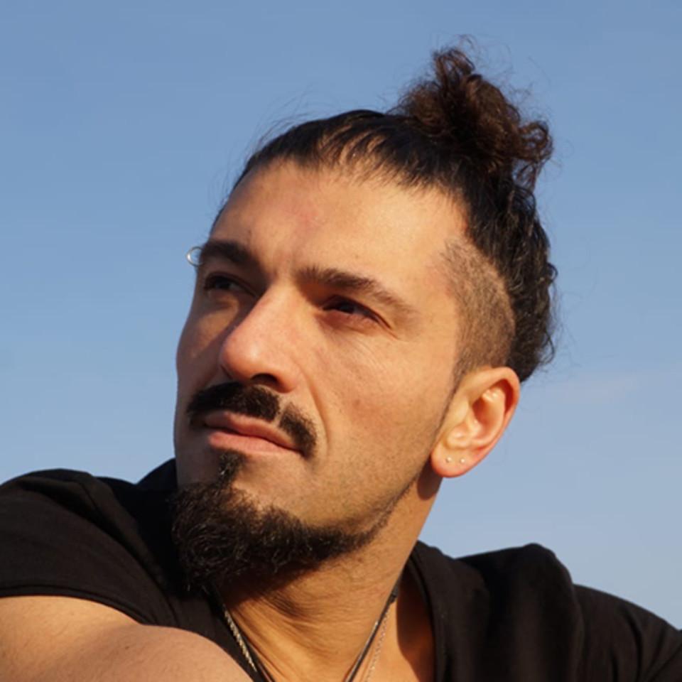 Daniele Allegri